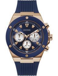 Наручные часы Guess GW0057G2, стоимость: 9090 руб.