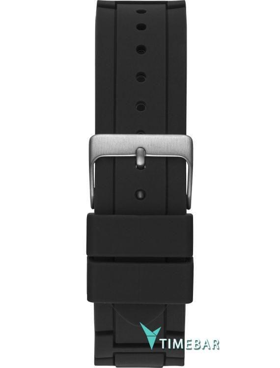Наручные часы Guess GW0058G1, стоимость: 4890 руб.. Фото №3.