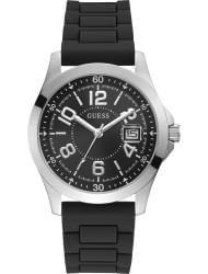 Наручные часы Guess GW0058G1, стоимость: 4890 руб.