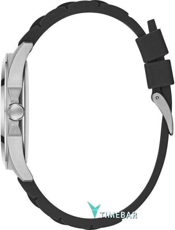 Наручные часы Guess GW0058G1, стоимость: 4890 руб.. Фото №2.