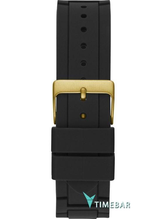 Наручные часы Guess GW0058G2, стоимость: 5590 руб.. Фото №3.