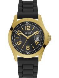 Наручные часы Guess GW0058G2, стоимость: 5190 руб.