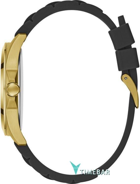 Наручные часы Guess GW0058G2, стоимость: 5590 руб.. Фото №2.