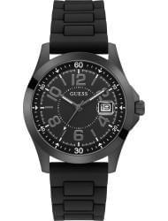 Наручные часы Guess GW0058G4, стоимость: 5590 руб.