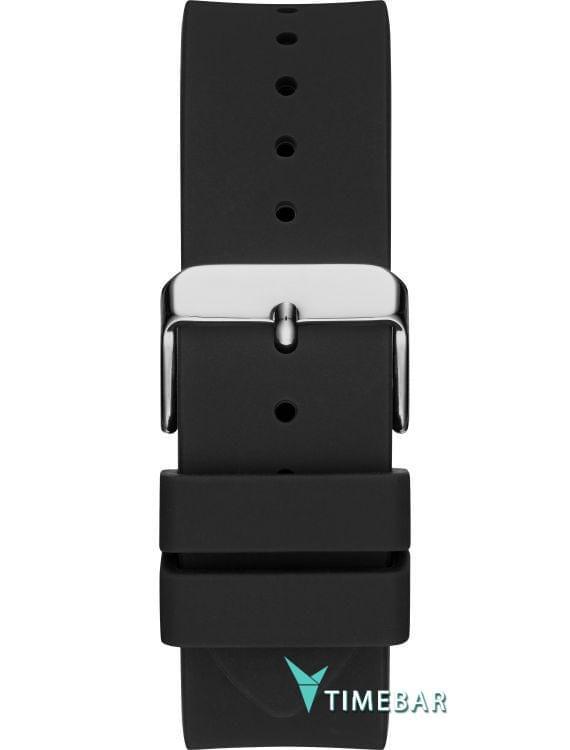 Наручные часы Guess GW0061G1, стоимость: 11890 руб.. Фото №3.