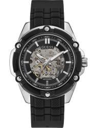 Наручные часы Guess GW0061G1, стоимость: 11890 руб.