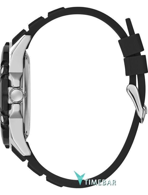Наручные часы Guess GW0061G1, стоимость: 11890 руб.. Фото №2.