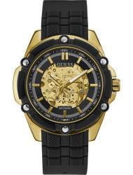 Наручные часы Guess GW0061G2, стоимость: 12810 руб.