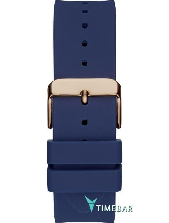 Наручные часы Guess GW0061G3, стоимость: 12810 руб.. Фото №3.