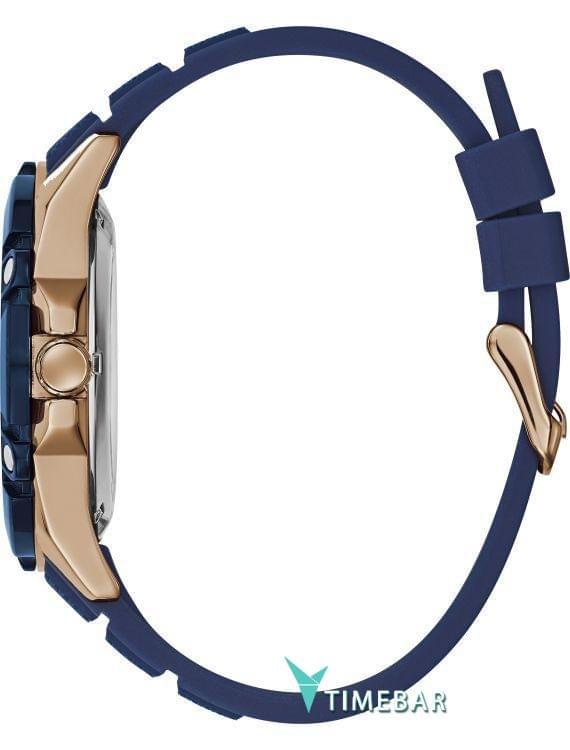 Наручные часы Guess GW0061G3, стоимость: 12810 руб.. Фото №2.