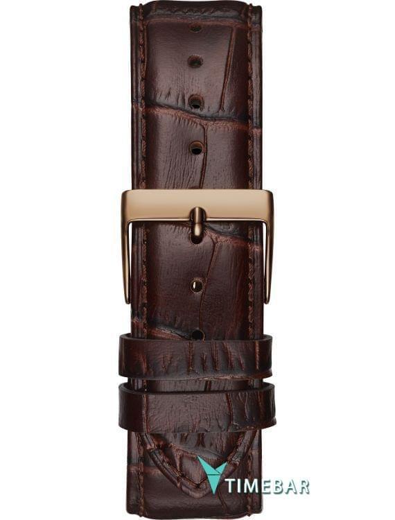 Наручные часы Guess GW0065G1, стоимость: 8050 руб.. Фото №3.