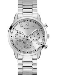 Наручные часы Guess GW0066G1, стоимость: 8750 руб.