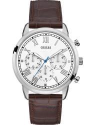 Наручные часы Guess GW0067G2, стоимость: 7350 руб.