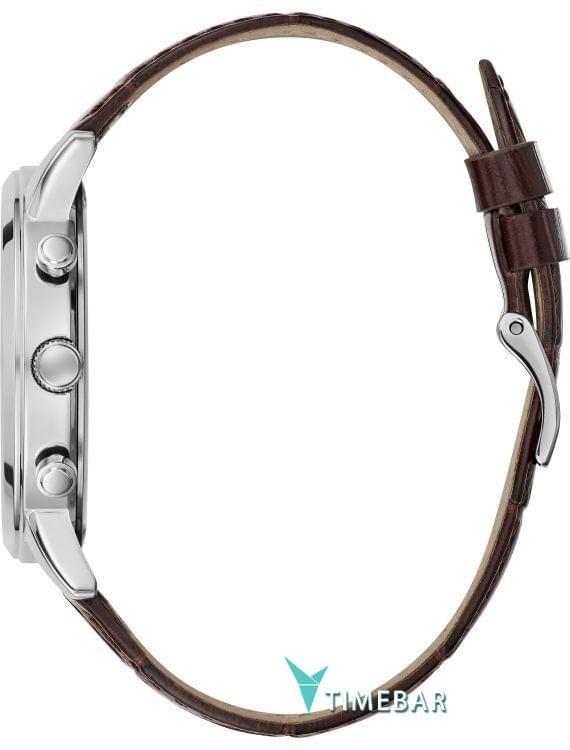 Наручные часы Guess GW0067G2, стоимость: 7350 руб.. Фото №2.