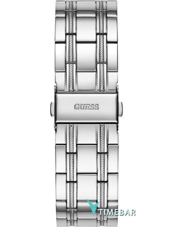 Наручные часы Guess GW0072L1, стоимость: 6860 руб.. Фото №3.