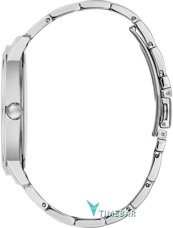 Наручные часы Guess GW0072L1, стоимость: 6860 руб.. Фото №2.