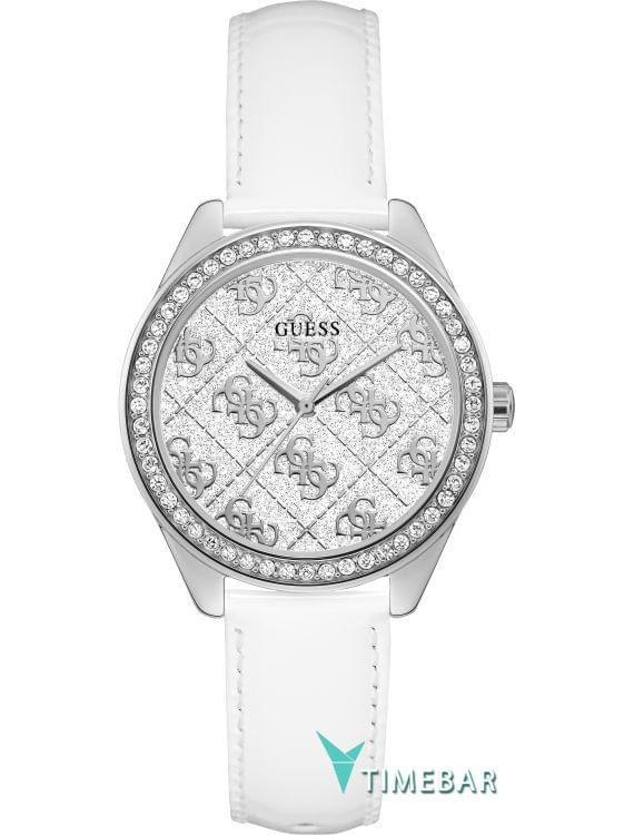 Наручные часы Guess GW0098L1, стоимость: 4890 руб.
