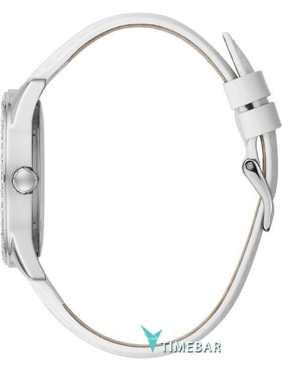Наручные часы Guess GW0098L1, стоимость: 5250 руб.. Фото №2.