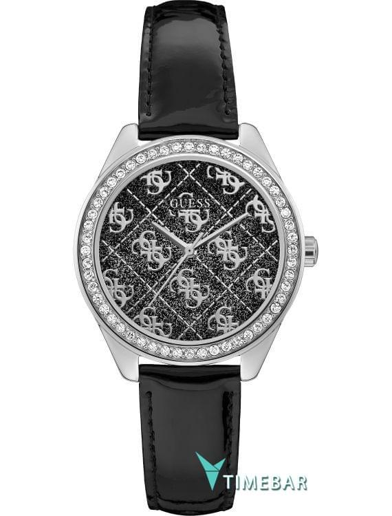 Наручные часы Guess GW0098L2, стоимость: 5250 руб.