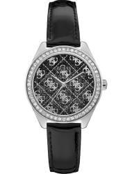 Наручные часы Guess GW0098L2, стоимость: 4890 руб.