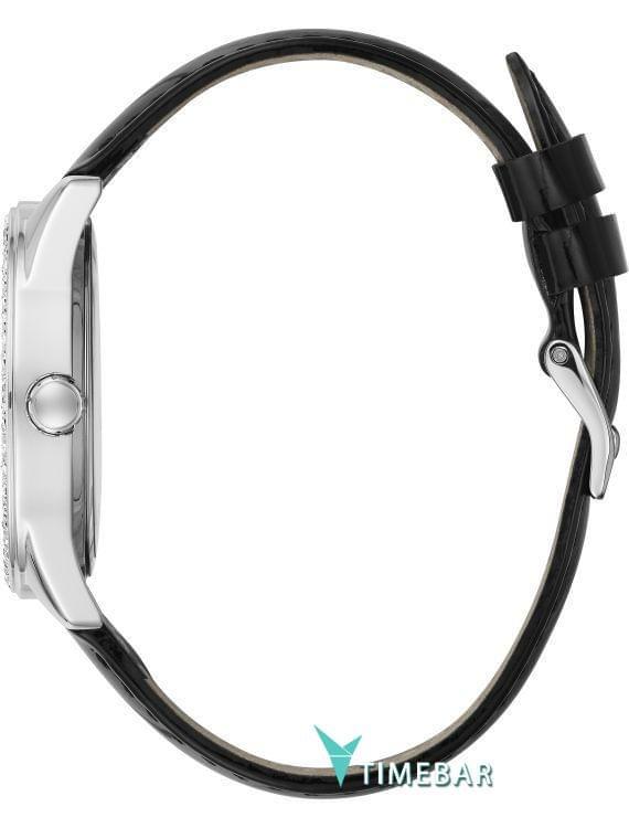 Наручные часы Guess GW0098L2, стоимость: 5250 руб.. Фото №2.