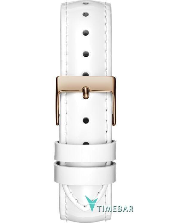 Наручные часы Guess GW0098L4, стоимость: 4940 руб.. Фото №3.
