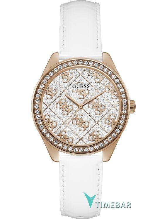 Наручные часы Guess GW0098L4, стоимость: 6020 руб.