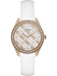Наручные часы Guess GW0098L4, стоимость: 6290 руб.
