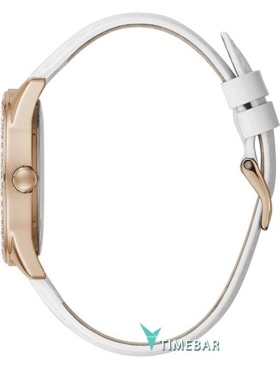 Наручные часы Guess GW0098L4, стоимость: 4940 руб.. Фото №2.