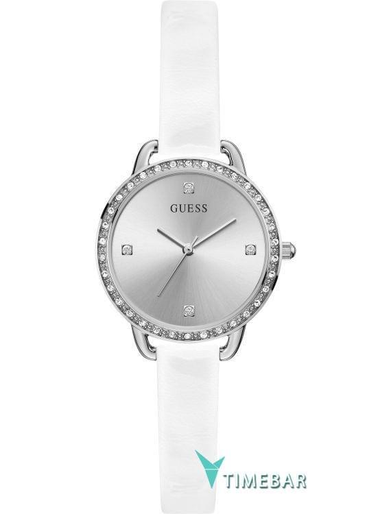 Наручные часы Guess GW0099L1, стоимость: 5250 руб.