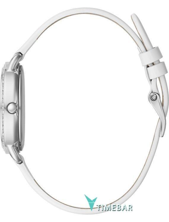 Наручные часы Guess GW0099L1, стоимость: 5250 руб.. Фото №2.