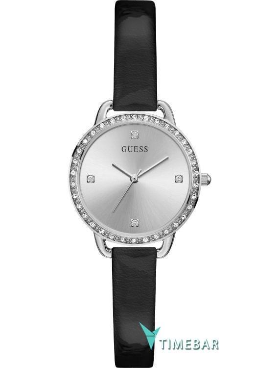 Наручные часы Guess GW0099L2, стоимость: 4870 руб.