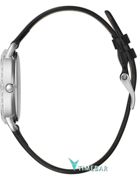 Наручные часы Guess GW0099L2, стоимость: 4870 руб.. Фото №2.