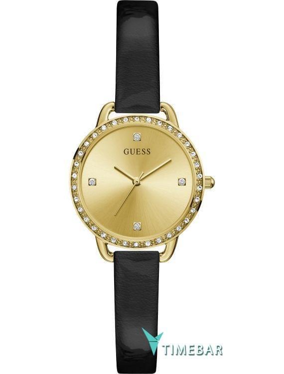 Наручные часы Guess GW0099L3, стоимость: 5590 руб.