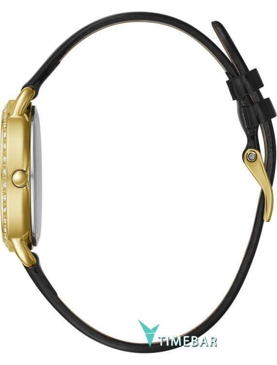 Наручные часы Guess GW0099L3, стоимость: 5590 руб.. Фото №2.