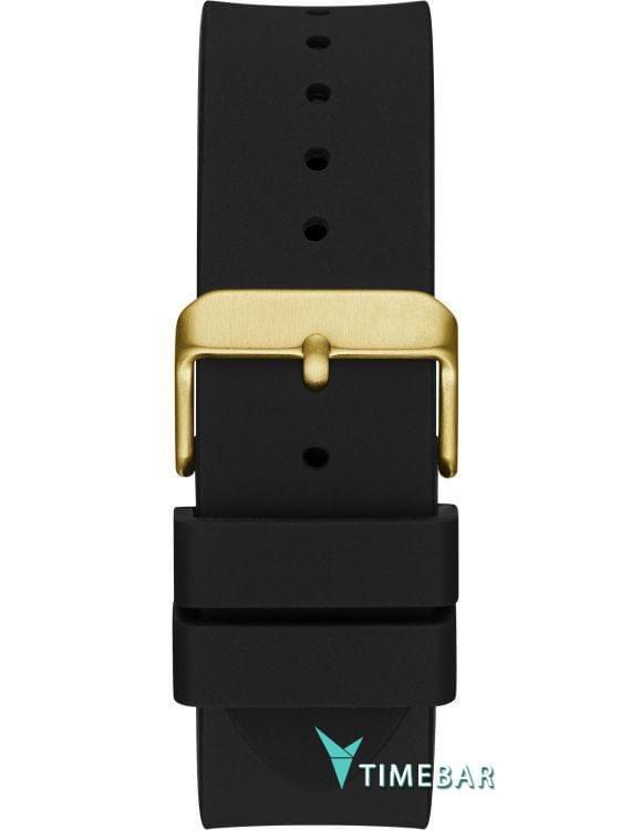 Наручные часы Guess GW0100G1, стоимость: 9790 руб.. Фото №3.