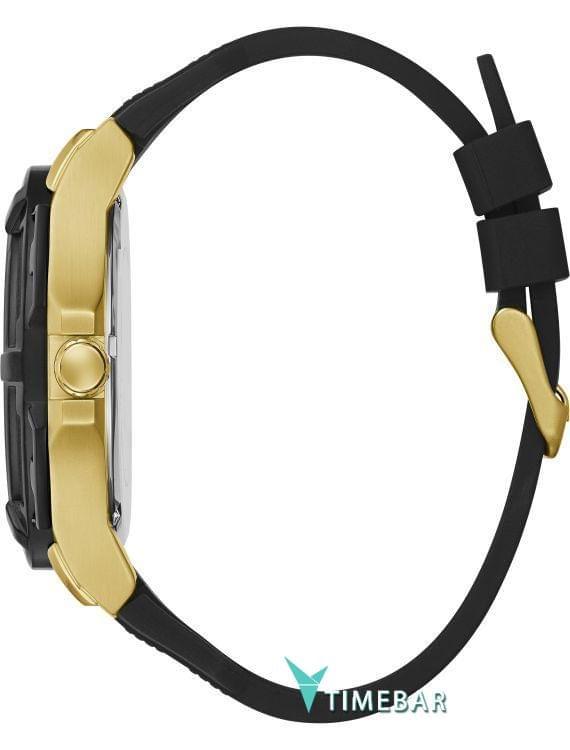 Наручные часы Guess GW0100G1, стоимость: 9790 руб.. Фото №2.