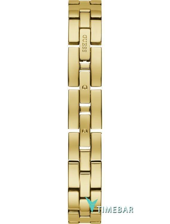 Наручные часы Guess GW0102L2, стоимость: 9090 руб.. Фото №3.