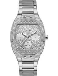 Наручные часы Guess GW0104L1, стоимость: 15750 руб.