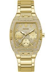 Наручные часы Guess GW0104L2, стоимость: 11950 руб.