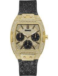 Наручные часы Guess GW0105L2, стоимость: 15390 руб.