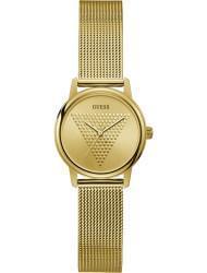 Наручные часы Guess GW0106L2, стоимость: 6290 руб.