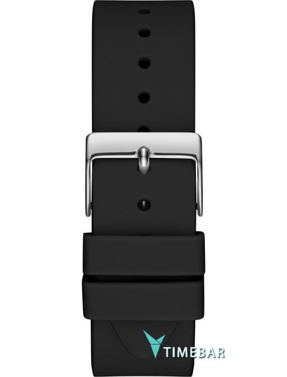 Наручные часы Guess GW0107L1, стоимость: 5590 руб.. Фото №3.