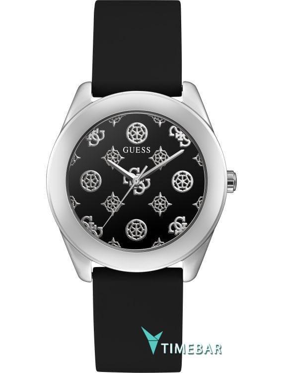Наручные часы Guess GW0107L1, стоимость: 5590 руб.