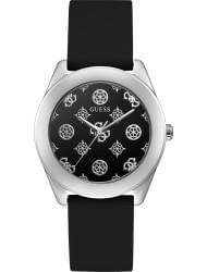Наручные часы Guess GW0107L1, стоимость: 5190 руб.