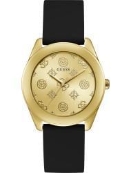 Наручные часы Guess GW0107L2, стоимость: 5590 руб.