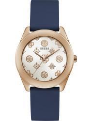 Наручные часы Guess GW0107L4, стоимость: 6020 руб.