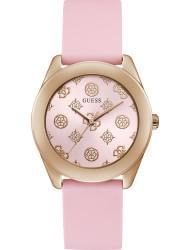 Наручные часы Guess GW0107L5, стоимость: 5740 руб.