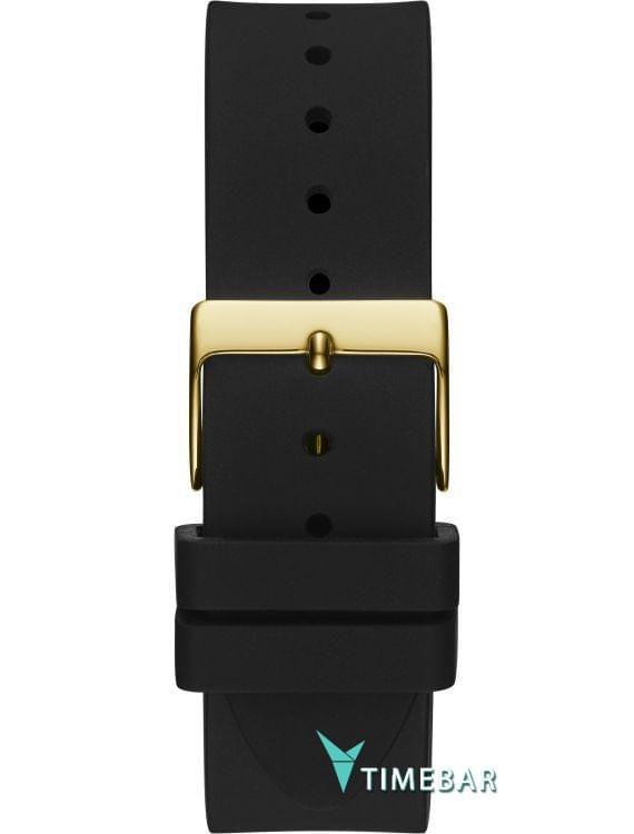 Наручные часы Guess GW0109L1, стоимость: 7790 руб.. Фото №3.