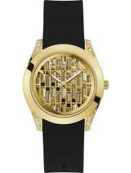 Наручные часы Guess GW0109L1, стоимость: 8390 руб.